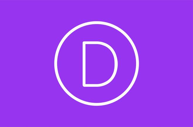 Divi – jediná šablona, kterou potřebujete koupit