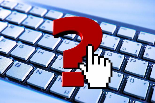 Jak měřit klikání na odkazy na webu (návod)