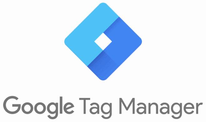 Proč a jak používat Google Tag Manager