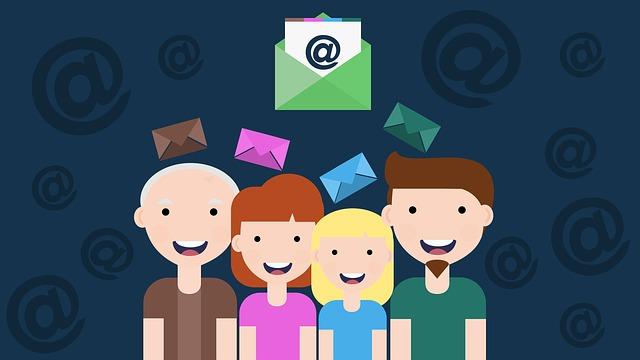 Jak spolehlivě odesílat newslettery? Zkuste nástroj MailerLite