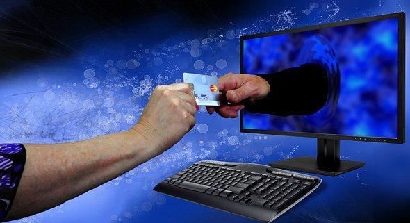 Případová studie: Jak jsme na webu ztrojnásobili podíl lidí platících kartami