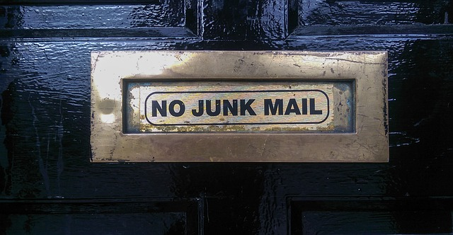 Kontrola funkčnosti e-mailových adres se službou Email List Verify (zdarma)